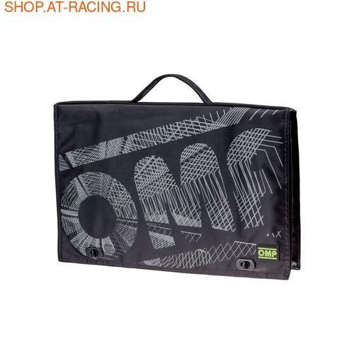 OMP Сумка CO-DRIVER BAG