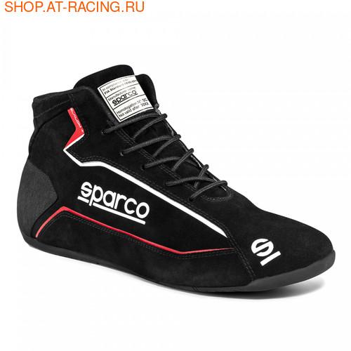 Обувь Sparco Slalom + (фото)