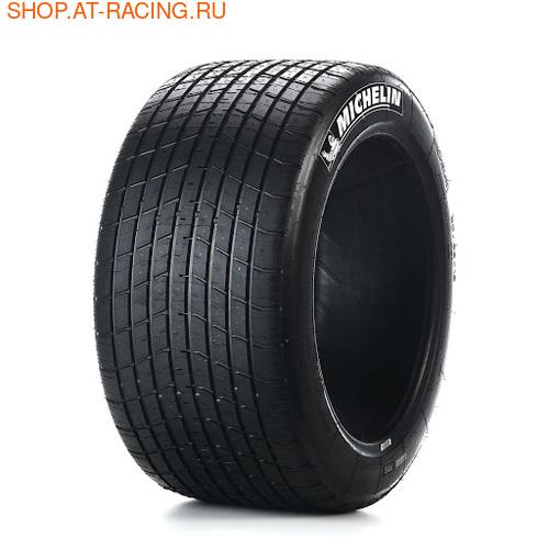 Шины Michelin P2G (фото)