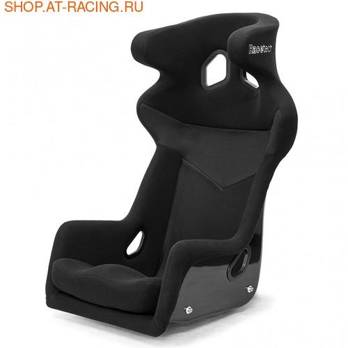 Спортивное сиденье (ковш) Racetech RT4100HR (фото)