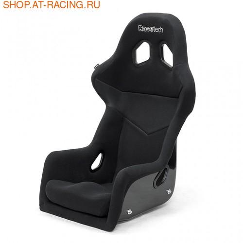 Спортивное сиденье (ковш) Racetech RT4100 (фото)