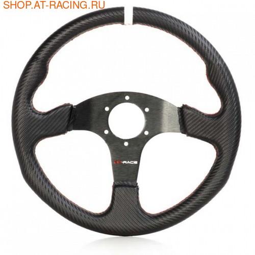 Руль GP-RACE TC2000 (фото)