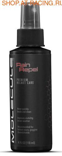 Molecule RAIN REPEL