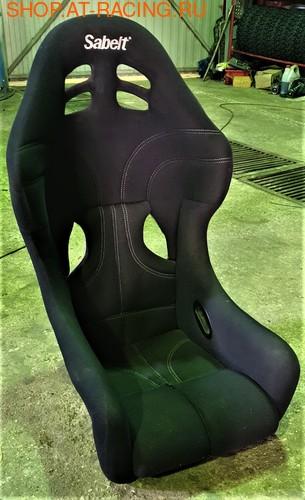 Спортивное сиденье (ковш) Sabelt GT-200 (фото)