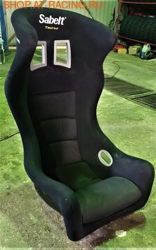 Спортивное сиденье (ковш) Sabelt Taurus XL (фото)