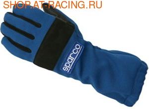 Перчатки Sparco Super Kart (фото)