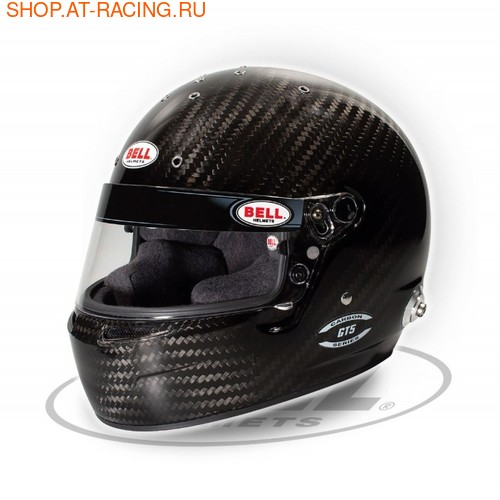 Шлем Bell GT5 Carbon