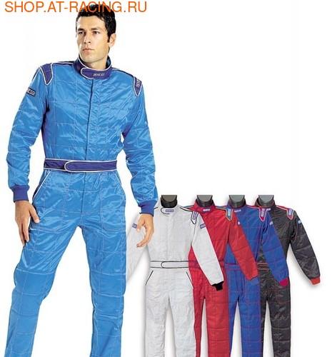 Комбинезон Sparco Formula 2