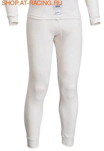 Панталоны Sabelt UI-SPEC
