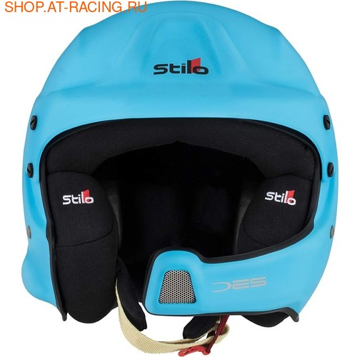 Шлем Stilo WRC Des
