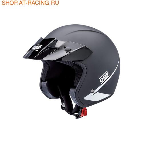 Шлем OMP Star (фото)