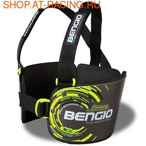 Защита ребер BENGIO Bumper Standard (фото)
