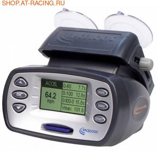 Измерительный прибор RACELOGIC PERFORMANCE BOX (фото)