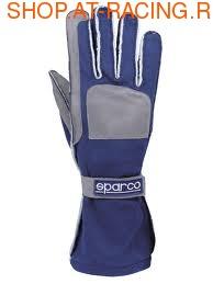 Перчатки Sparco Fast-tech