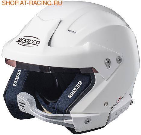 Шлем Sparco WTX J-5i