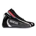 Обувь Sparco Formula SL-7