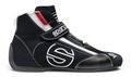 Аренда обуви FIA