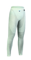 Панталоны OMP One Long Johns