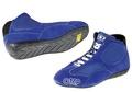 Обувь OMP Competition