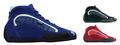 Обувь Sparco X-Light M3