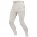 Панталоны Alpinestars ZX