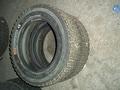 Шины Michelin BF Goodrich L82