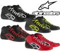 Обувь Alpinestars Tech 1-K