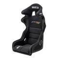 Спортивное сиденье (ковш) Sparco Pro-ADV TS