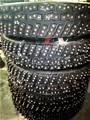 Шины Michelin GE 62 L+R