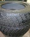 Шины Michelin BF Goodrich GZS2R/GZS2L