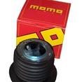 Momo Ступица рулевая для Citroen SAXO