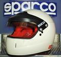 Шлем Sparco Rally Senza