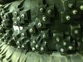 Шины Black Rocket BR-50