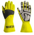Перчатки Sparco Tide MG-9 Fluo