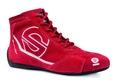 Обувь Sparco Slalom RB-3