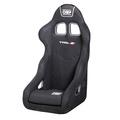 Спортивное сиденье (ковш) OMP TRS-E XS