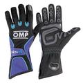 Перчатки OMP KS-1