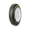 Шины Pirelli ASW4-1