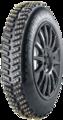 Шины Pirelli WR5