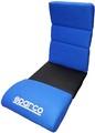 Sparco Подушки на сиденье дополнительные