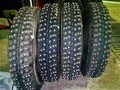Шины Michelin С 11