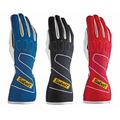 Перчатки Sabelt FG-310 Touch Esterno