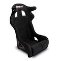 Спортивное сиденье (ковш) Bimarco Grip