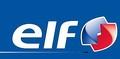 Elf Turbo REF (FIA)