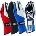 Перчатки Sparco Force RG-5