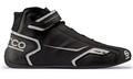 Обувь Sparco Formula RB-8