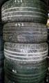 Шины Michelin Pilot Exalto