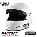 Шлем RRS Protect Rally
