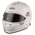 Шлем Sparco WTX-5