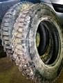 Шины Pirelli ASW2